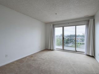 Photo 10: 410 3160 Albina St in Saanich: SW Tillicum Condo Apartment for sale (Saanich West)  : MLS®# 842087