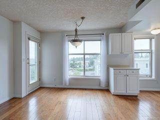 Photo 3: 410 3160 Albina St in Saanich: SW Tillicum Condo Apartment for sale (Saanich West)  : MLS®# 842087