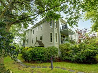 Photo 21: 410 3160 Albina St in Saanich: SW Tillicum Condo Apartment for sale (Saanich West)  : MLS®# 842087