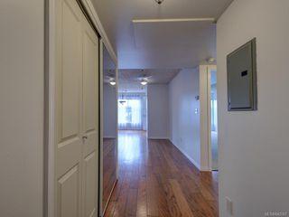Photo 16: 410 3160 Albina St in Saanich: SW Tillicum Condo Apartment for sale (Saanich West)  : MLS®# 842087