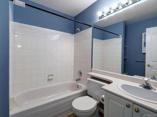 Photo 15: 410 3160 Albina St in Saanich: SW Tillicum Condo Apartment for sale (Saanich West)  : MLS®# 842087
