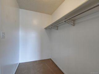 Photo 12: 410 3160 Albina St in Saanich: SW Tillicum Condo Apartment for sale (Saanich West)  : MLS®# 842087