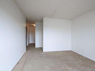 Photo 11: 410 3160 Albina St in Saanich: SW Tillicum Condo Apartment for sale (Saanich West)  : MLS®# 842087