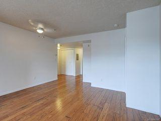 Photo 4: 410 3160 Albina St in Saanich: SW Tillicum Condo Apartment for sale (Saanich West)  : MLS®# 842087