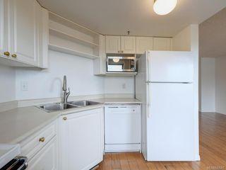 Photo 9: 410 3160 Albina St in Saanich: SW Tillicum Condo Apartment for sale (Saanich West)  : MLS®# 842087