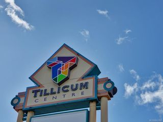 Photo 23: 410 3160 Albina St in Saanich: SW Tillicum Condo Apartment for sale (Saanich West)  : MLS®# 842087