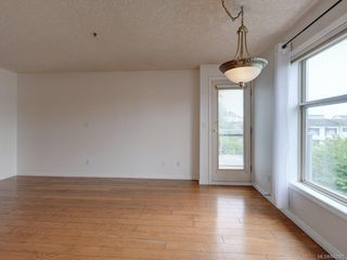 Photo 6: 410 3160 Albina St in Saanich: SW Tillicum Condo Apartment for sale (Saanich West)  : MLS®# 842087