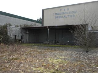 Photo 12: 7373 Industrial Rd in Lantzville: Na Upper Lantzville Industrial for sale (Nanaimo)  : MLS®# 808612