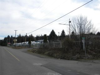 Main Photo: 7373 Industrial Rd in Lantzville: Na Upper Lantzville Industrial for sale (Nanaimo)  : MLS®# 808612