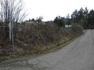Photo 2: 7373 Industrial Rd in Lantzville: Na Upper Lantzville Industrial for sale (Nanaimo)  : MLS®# 808612