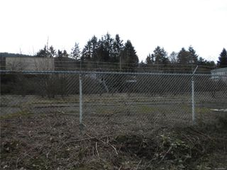 Photo 5: 7373 Industrial Rd in Lantzville: Na Upper Lantzville Industrial for sale (Nanaimo)  : MLS®# 808612