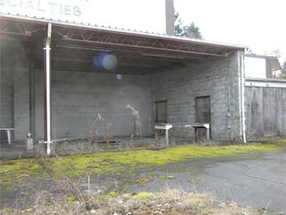 Photo 9: 7373 Industrial Rd in Lantzville: Na Upper Lantzville Industrial for sale (Nanaimo)  : MLS®# 808612