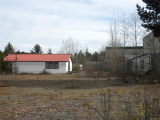 Photo 14: 7373 Industrial Rd in Lantzville: Na Upper Lantzville Industrial for sale (Nanaimo)  : MLS®# 808612