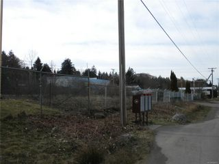 Photo 4: 7373 Industrial Rd in Lantzville: Na Upper Lantzville Industrial for sale (Nanaimo)  : MLS®# 808612