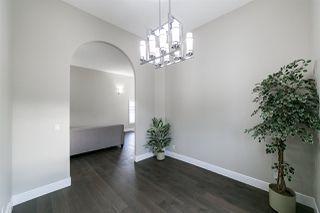 Photo 13: 4506 49 Avenue: Beaumont House for sale : MLS®# E4207585