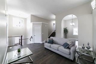 Photo 9: 4506 49 Avenue: Beaumont House for sale : MLS®# E4207585