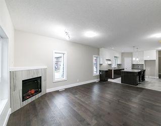 Photo 8: 4506 49 Avenue: Beaumont House for sale : MLS®# E4207585