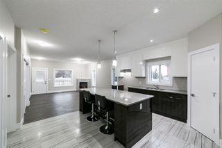 Photo 2: 4506 49 Avenue: Beaumont House for sale : MLS®# E4207585