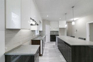 Photo 5: 4506 49 Avenue: Beaumont House for sale : MLS®# E4207585