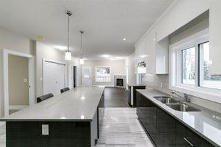 Photo 4: 4506 49 Avenue: Beaumont House for sale : MLS®# E4207585