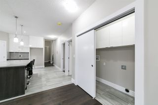 Photo 15: 4506 49 Avenue: Beaumont House for sale : MLS®# E4207585
