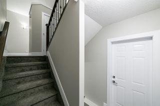 Photo 25: 4506 49 Avenue: Beaumont House for sale : MLS®# E4207585