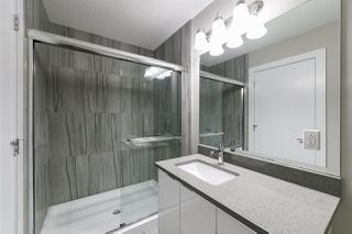 Photo 21: 4506 49 Avenue: Beaumont House for sale : MLS®# E4207585