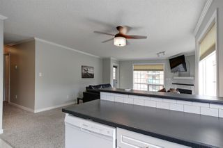 Photo 18: 202 35 SIR WINSTON CHURCHILL Avenue: St. Albert Condo for sale : MLS®# E4197001