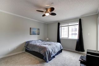 Photo 19: 202 35 SIR WINSTON CHURCHILL Avenue: St. Albert Condo for sale : MLS®# E4197001