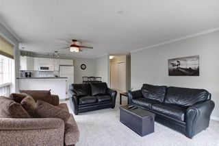 Photo 12: 202 35 SIR WINSTON CHURCHILL Avenue: St. Albert Condo for sale : MLS®# E4197001