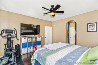 Photo 16: CHULA VISTA Condo for sale : 4 bedrooms : 2160 Caminito Cinzia #27