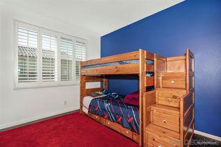 Photo 21: CHULA VISTA Condo for sale : 4 bedrooms : 2160 Caminito Cinzia #27