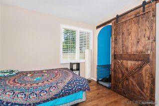 Photo 14: CHULA VISTA Condo for sale : 4 bedrooms : 2160 Caminito Cinzia #27