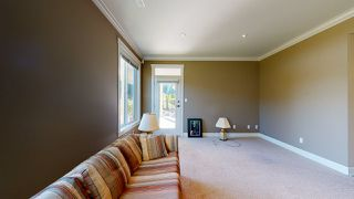 Photo 27: 5506 TRAIL ISLAND Drive in Sechelt: Sechelt District House for sale (Sunshine Coast)  : MLS®# R2482090