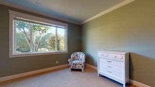 Photo 23: 5506 TRAIL ISLAND Drive in Sechelt: Sechelt District House for sale (Sunshine Coast)  : MLS®# R2482090