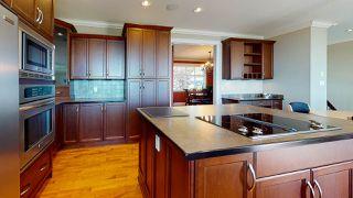 Photo 5: 5506 TRAIL ISLAND Drive in Sechelt: Sechelt District House for sale (Sunshine Coast)  : MLS®# R2482090