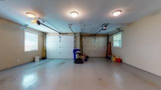 Photo 29: 5506 TRAIL ISLAND Drive in Sechelt: Sechelt District House for sale (Sunshine Coast)  : MLS®# R2482090