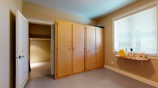 Photo 30: 5506 TRAIL ISLAND Drive in Sechelt: Sechelt District House for sale (Sunshine Coast)  : MLS®# R2482090