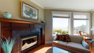 Photo 10: 5506 TRAIL ISLAND Drive in Sechelt: Sechelt District House for sale (Sunshine Coast)  : MLS®# R2482090