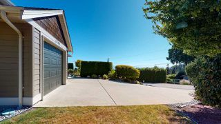 Photo 36: 5506 TRAIL ISLAND Drive in Sechelt: Sechelt District House for sale (Sunshine Coast)  : MLS®# R2482090