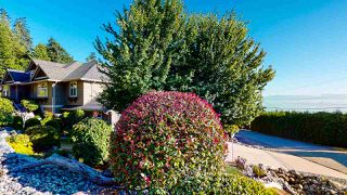 Photo 34: 5506 TRAIL ISLAND Drive in Sechelt: Sechelt District House for sale (Sunshine Coast)  : MLS®# R2482090