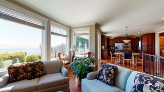 Photo 8: 5506 TRAIL ISLAND Drive in Sechelt: Sechelt District House for sale (Sunshine Coast)  : MLS®# R2482090