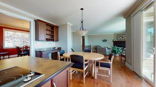 Photo 6: 5506 TRAIL ISLAND Drive in Sechelt: Sechelt District House for sale (Sunshine Coast)  : MLS®# R2482090