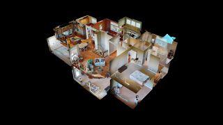 Photo 26: 5506 TRAIL ISLAND Drive in Sechelt: Sechelt District House for sale (Sunshine Coast)  : MLS®# R2482090