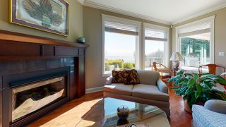 Photo 7: 5506 TRAIL ISLAND Drive in Sechelt: Sechelt District House for sale (Sunshine Coast)  : MLS®# R2482090