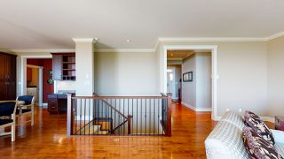 Photo 11: 5506 TRAIL ISLAND Drive in Sechelt: Sechelt District House for sale (Sunshine Coast)  : MLS®# R2482090