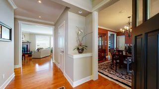 Photo 13: 5506 TRAIL ISLAND Drive in Sechelt: Sechelt District House for sale (Sunshine Coast)  : MLS®# R2482090