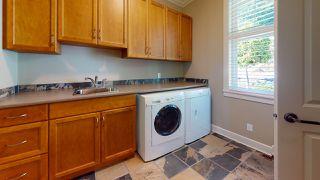 Photo 12: 5506 TRAIL ISLAND Drive in Sechelt: Sechelt District House for sale (Sunshine Coast)  : MLS®# R2482090