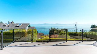 Photo 31: 5506 TRAIL ISLAND Drive in Sechelt: Sechelt District House for sale (Sunshine Coast)  : MLS®# R2482090