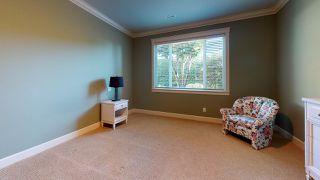 Photo 22: 5506 TRAIL ISLAND Drive in Sechelt: Sechelt District House for sale (Sunshine Coast)  : MLS®# R2482090